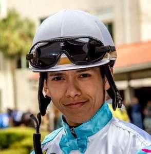 Marcelino Pedroza Jr.