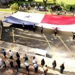 Aires de Fiestas Patrias en medio de aparente control de la pandemia